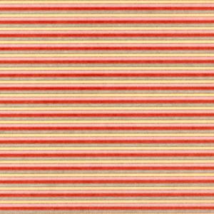 Image-papier-japonais-chiyogami-yuzen-rayures-grises-oranges-saumons-beiges-et-dorees