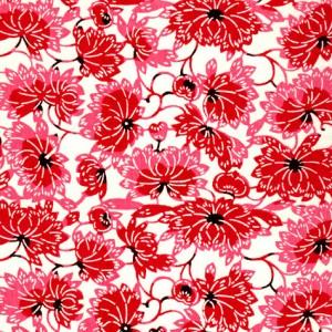 fleur papiers japonais mon univers papier. Black Bedroom Furniture Sets. Home Design Ideas