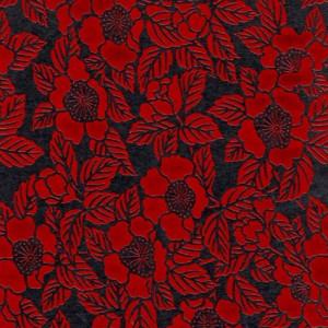 papier-japonais-laque-rouge-et-noir-fleur-de-camelia