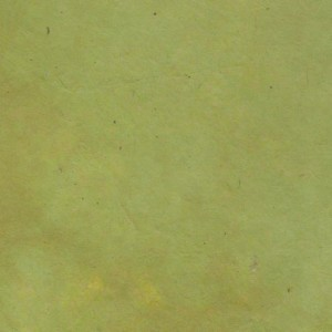 image-papier-nepalais-lokta-uni-vert-amande