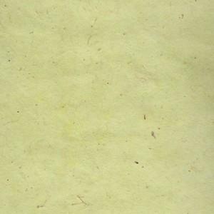 papier-nepalais-lokta-uni-vert-d-eau