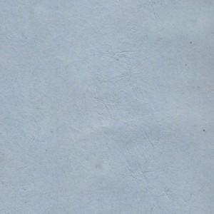 image-papier-nepalais-ou-lokta-fin-bleu-pale