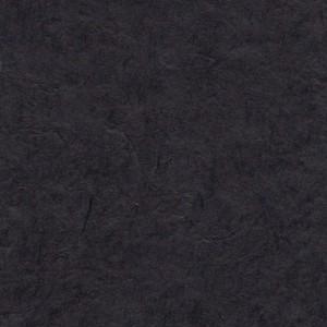 image-papier-nepalais-ou-lokta-fin-uni-noir