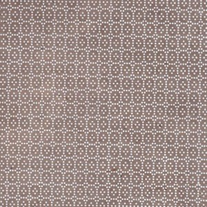 papier-nepalais-fantaisie-fond-taupe-impressions-geometriques