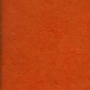 Image-papier-nepalais-ou-lokta-uni-rouille