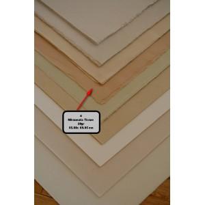 Image-papier-japonais-100-kozo-mitsumata-tissue-20g