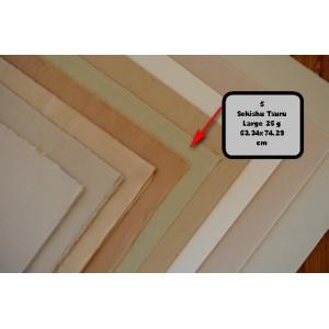 Image-papier-japonais-100-kozo-sekishu-tsuru-large-25-g
