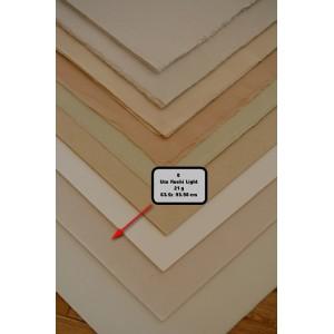 Image-papier-japonais-100-kozo-usu-kuchi-light-21-g