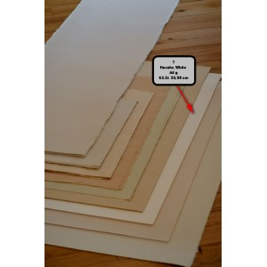 Image-papier-japonais-30-kozo-kozuke-white-44g