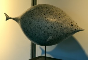 sculpturededominiquerudelle