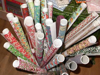 Papier japonais les plus beaux, le plus grand choix