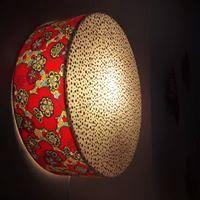 applique-lumineuse-cylindrique-en-papier-japonais-rouges1