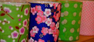 bougies-ciergeries-papier-nepalaisa