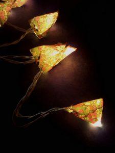 guirlande-lumineuse-papier-japonaisa