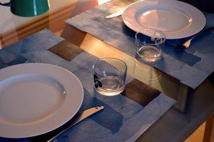 sets-de-table-bleus-mon-univers-papiera