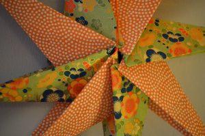 etoiles-origami-papier-japonais1
