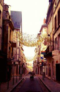 grand-rue-agnes-clairand