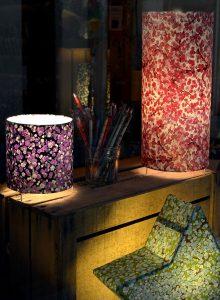 mon-univers-papier-lampes-papier-japonais