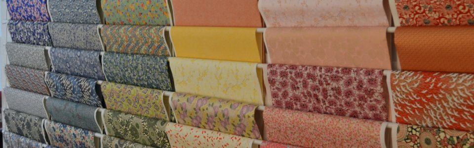 Papier japonais haut de gamme